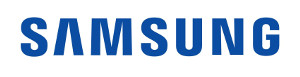 1021_0_SamsungL_blue-01.jpg