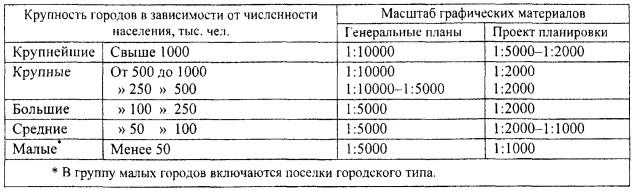 116133302012-005.jpg