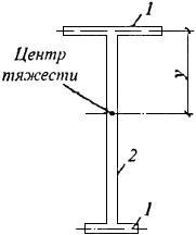 15133302012-051.jpg