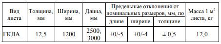 16313258002014-061.jpg