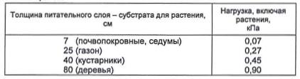 17133302017-004.jpg