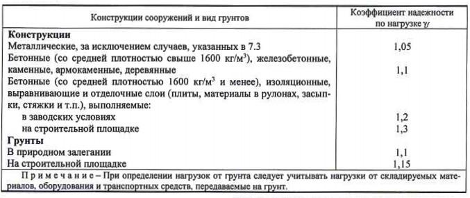 20133302016-001.jpg