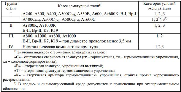 22913258002014-005.jpg