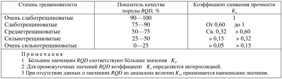 24133302011-001.jpg