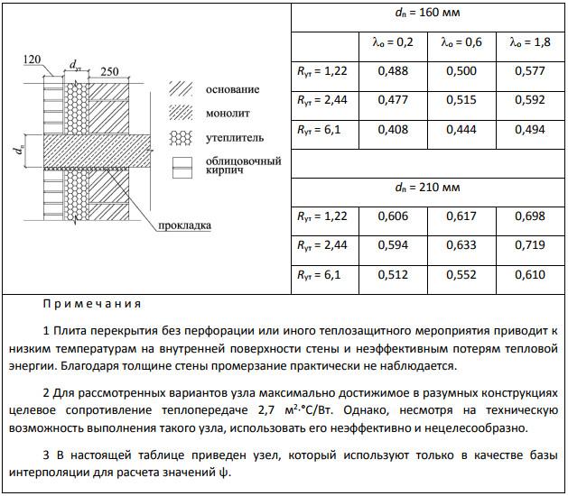 26013258002015-022.jpg