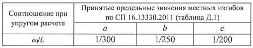26013258002016-002.jpg