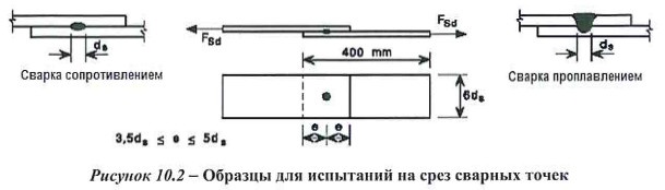 26013258002016-051.jpg