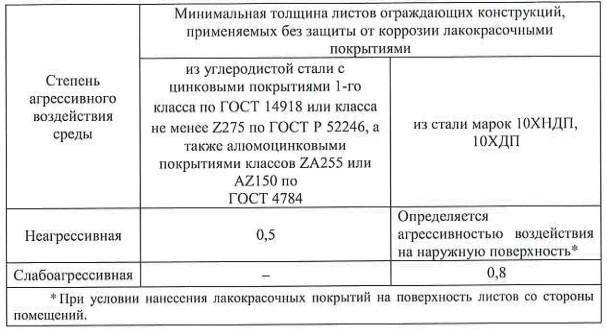 26013258002016-055.jpg