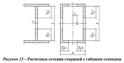 29413258002017-041.jpg