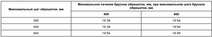 311052002005.jpg