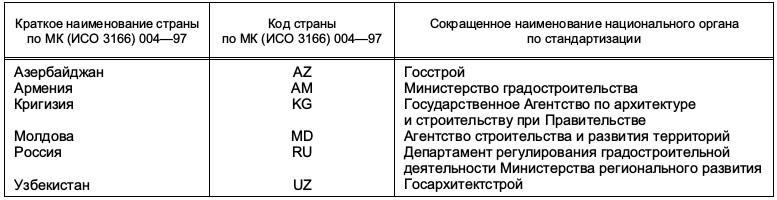 313582007-001.jpg