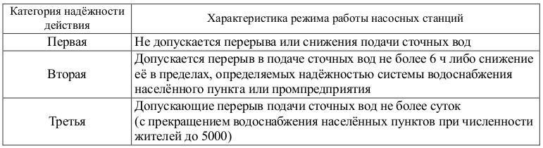 32133302012-017.jpg