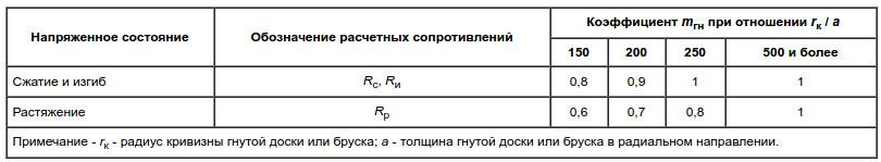 64133302011-011.jpg