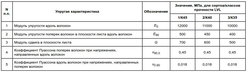 64133302011-013.jpg