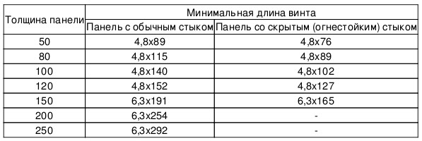 70133302012-007.jpg