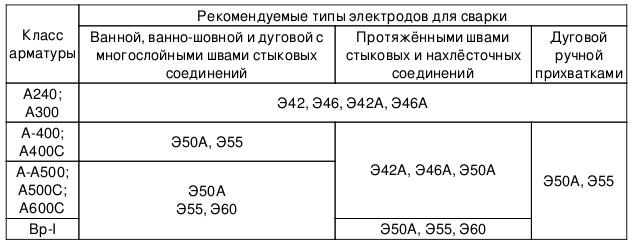 70133302012-053.jpg