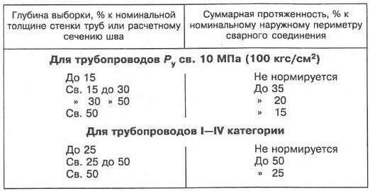 75133302011-001.jpg