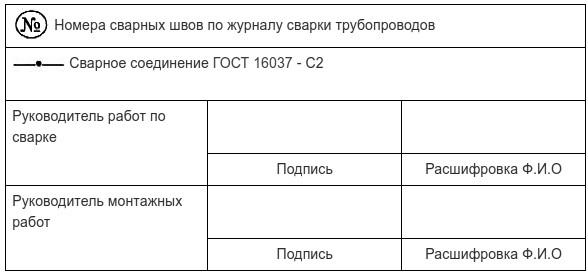 77133302016-005.jpg