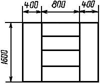 867393-003.jpg