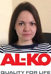 al-ko.jpeg