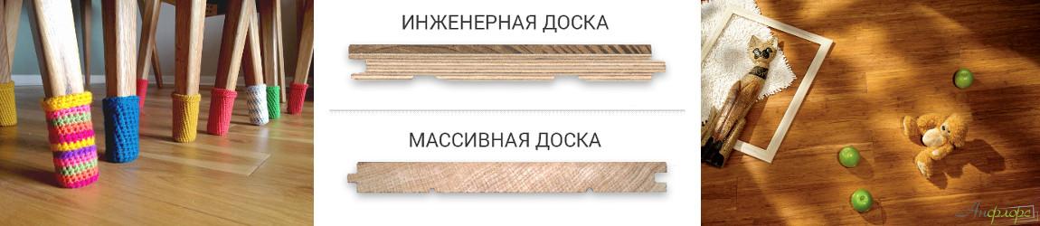 Анфлорс продукт 1.jpg