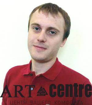 Art Centre Даниленко 3.jpg