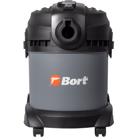 BORT BAX-1520-Smart Clean.jpg