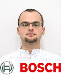 Bosch эксперт.jpg