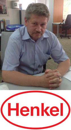 Брызгачев Андрей.JPG