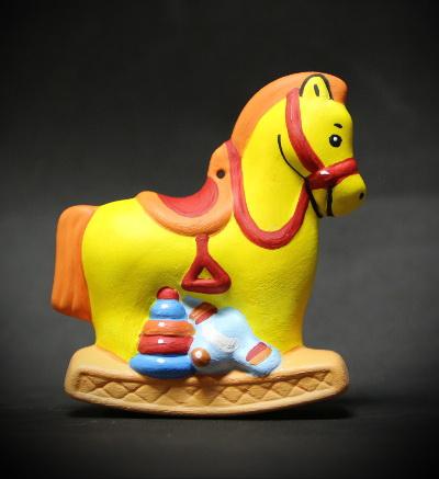 бум Лошадь 1.jpg