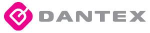 DANTEX логоl.jpg