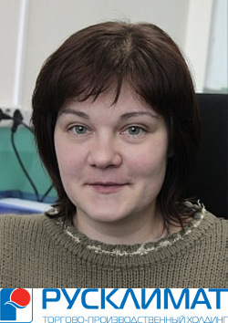 Дворникова_Е_аватарка.jpg
