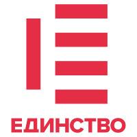 Единство logo.jpg