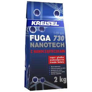 FUGA NANOTECH 730.jpg