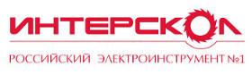 интерскол логотип.jpg