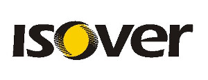 Isover лого.jpg