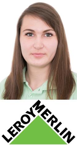 Юлия Колесникова.jpg