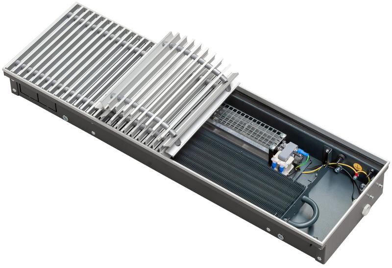 конвектор с вентилятором.jpg