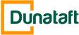 Лого Дюна.png