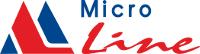 лого Микро Лайн.jpg