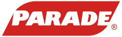 Logo PARADE.JPG