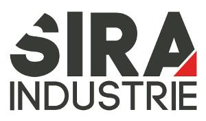 logo Sira.jpg