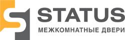 лого статус.jpg
