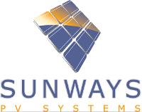 лого Sunways.png