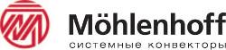 Logo_Moehlenhoff.jpg