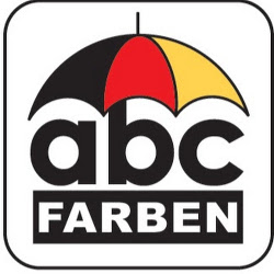 логотип авс фарбен.jpg