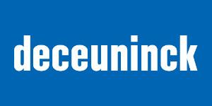Логотип Deceuninck.jpg