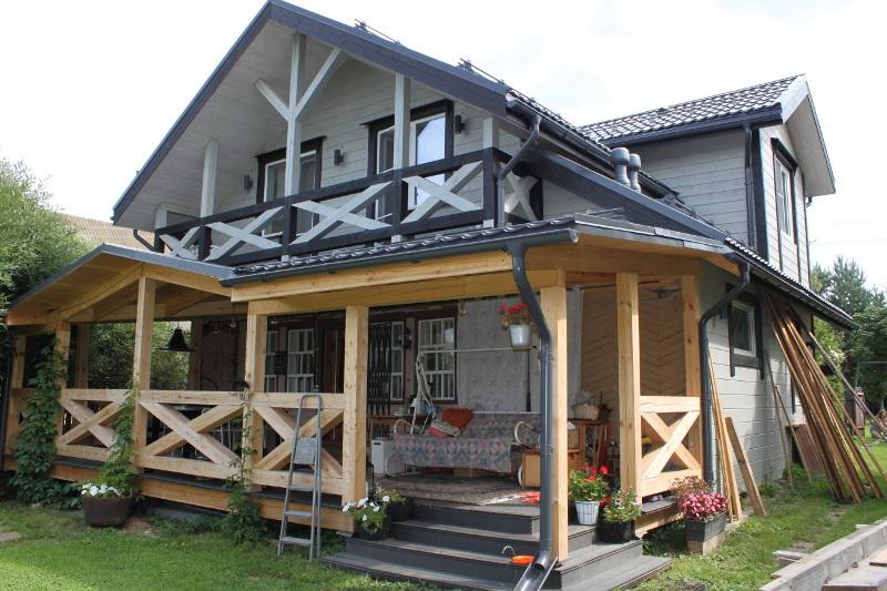Metall roof 3.jpg