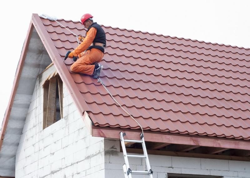 Metall roof 5.jpg