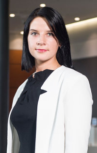 Ольга Долматова Bosch.jpg